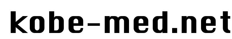 kobe-med.net